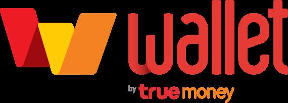 TrueWallet