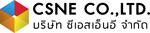 CSNE CO., LTD.